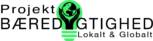 Projekt Bæredygtighed